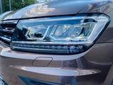 Volkswagen Tiguan 2020 года за 13 000 000 тг. в Нур-Султан (Астана) – фото 4