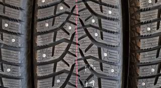 Шины Bridgestone 275/60/r20 Spike-02 за 87 500 тг. в Алматы
