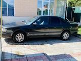 Audi 100 1994 года за 1 800 000 тг. в Алматы – фото 3