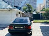 Audi 100 1994 года за 1 800 000 тг. в Алматы – фото 5