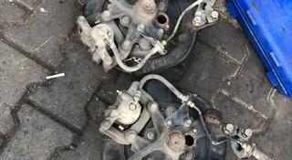 Хонда одиссей задние ступицы за 10 000 тг. в Алматы