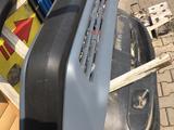 Передний бампер на Mercedes Benz 124 кузов производства Турция за 30 000 тг. в Алматы