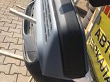 Передний бампер на Mercedes Benz 124 кузов производства Турция за 30 000 тг. в Алматы – фото 2
