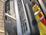 Передний бампер на Mercedes Benz 124 кузов производства Турция за 30 000 тг. в Алматы – фото 3