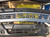 Передний бампер на Mercedes Benz 124 кузов производства Турция за 30 000 тг. в Алматы – фото 4
