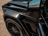 Mercedes-Benz G 500 2002 года за 12 000 000 тг. в Караганда – фото 2