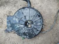Корпус воздушного фильтра Мицубиси Лансер 1.5 за 5 000 тг. в Алматы