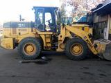 XGMA  XG932lll 2011 года за 5 600 000 тг. в Талдыкорган – фото 3