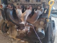 Мотор за 100 000 тг. в Кызылорда