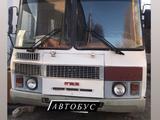 ПАЗ 2004 года за 1 200 000 тг. в Жезказган
