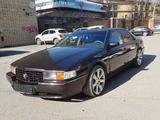 Cadillac Seville 1992 года за 3 500 000 тг. в Алматы