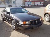Cadillac Seville 1992 года за 3 500 000 тг. в Алматы – фото 3