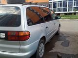 Volkswagen Sharan 1998 года за 2 100 000 тг. в Уральск – фото 4