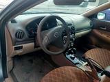 Mazda 6 2003 года за 2 800 000 тг. в Костанай – фото 3