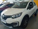 Renault Kaptur 2019 года за 9 284 700 тг. в Уральск – фото 3
