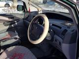 Toyota Estima 2002 года за 2 400 000 тг. в Петропавловск – фото 5