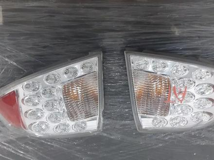 Фонарь, фонари на Impreza GH за 333 тг. в Алматы