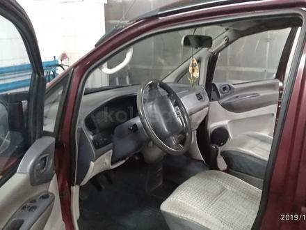 Mitsubishi Space Gear 1995 года за 2 600 000 тг. в Петропавловск