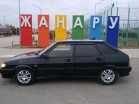 ВАЗ (Lada) 2114 (хэтчбек) 2008 года за 790 000 тг. в Костанай