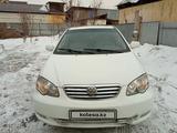 BYD F3 2013 года за 1 999 990 тг. в Алматы