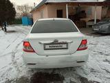 BYD F3 2013 года за 1 999 990 тг. в Алматы – фото 3