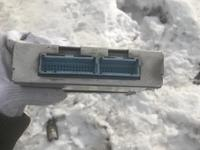 Эбу компютер на нексия за 30 000 тг. в Алматы