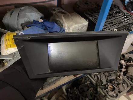 Монитор е70 за 50 000 тг. в Караганда