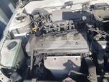 Двигатель Toyota Carib 7a-FE 4wd за 1 111 111 тг. в Алматы