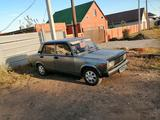 ВАЗ (Lada) 2105 2010 года за 520 000 тг. в Павлодар – фото 3