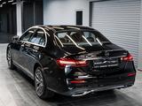 Mercedes-Benz E 200 2021 года за 32 500 000 тг. в Алматы – фото 4