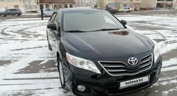Toyota Camry 2011 года за 6 950 000 тг. в Тараз