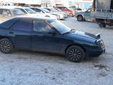 Mazda 323 1992 года за 600 000 тг. в Нур-Султан (Астана)