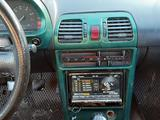 Mazda 323 1992 года за 600 000 тг. в Нур-Султан (Астана) – фото 2