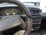 ВАЗ (Lada) 2115 (седан) 2006 года за 1 100 000 тг. в Нур-Султан (Астана)