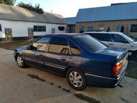 Opel Vectra 1991 года за 800 000 тг. в Шымкент