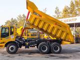SDLG  Mt86H 2019 года за 110 000 тг. в Шымкент