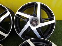 Диски R16 5х112 Volkswagen за 82 000 тг. в Караганда