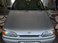 ВАЗ (Lada) 2114 (хэтчбек) 2011 года за 1 450 000 тг. в Атырау