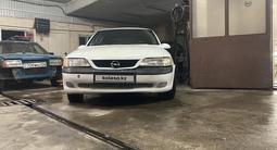 Opel Vectra 1997 года за 1 300 000 тг. в Тараз – фото 3