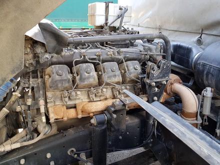 КамАЗ  65117 2012 года за 15 500 000 тг. в Алматы – фото 8