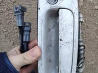 Дверная ручка на Маркii за 555 тг. в Нур-Султан (Астана)
