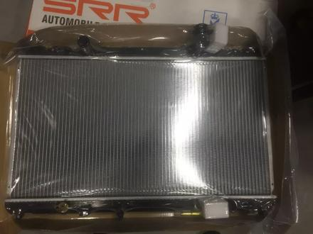 Радиатор Toyota Camry Камри 30/ за 16 000 тг. в Алматы – фото 2