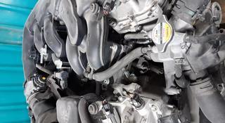Двигателя Lexus es300 (лексус ес300) за 666 тг. в Алматы
