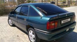Opel Vectra 1995 года за 1 400 000 тг. в Актау – фото 2
