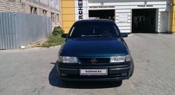 Opel Vectra 1995 года за 1 400 000 тг. в Актау