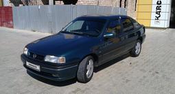 Opel Vectra 1995 года за 1 400 000 тг. в Актау – фото 3