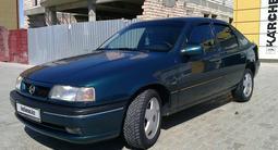 Opel Vectra 1995 года за 1 400 000 тг. в Актау – фото 4
