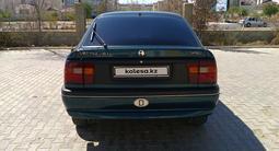Opel Vectra 1995 года за 1 400 000 тг. в Актау – фото 5