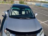 Lexus RX 350 2010 года за 10 200 000 тг. в Кызылорда – фото 5