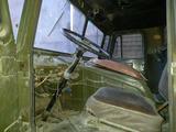 ГАЗ  66 1998 года за 1 500 000 тг. в Кызылорда – фото 3